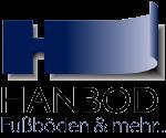 Hanbod GmbH
